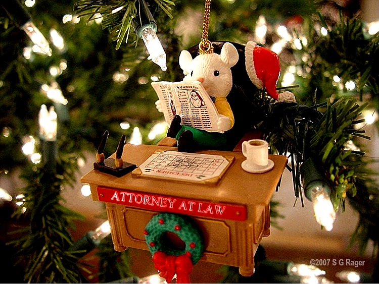 Chesapeake Christmas · Christmas Lawyer - Northern Neck Of Virginia Postcard Page: E-cards Free Online